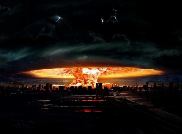 atomska- bomba- nuklerna