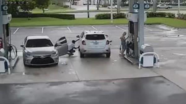 auto-pumpa