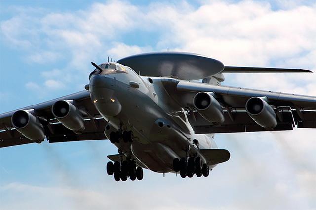 avion-ruski-radar