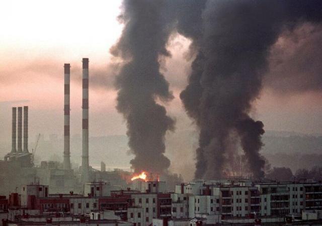 bombbardovanje-jugoslavija