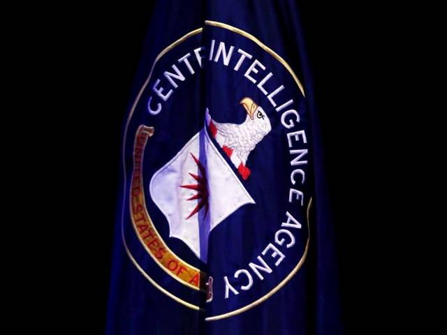 OBJAVLJENI TAJNI DOKUMENTI CIA: Amerikanci su još 1973. ZNALI za budući raspad SFRJ! (VIDEO)