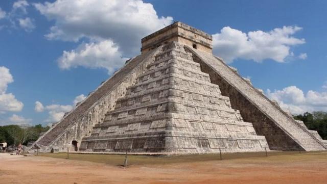 cicen-ica-piramida