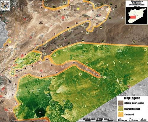 csm_mapa-sirijske-snage