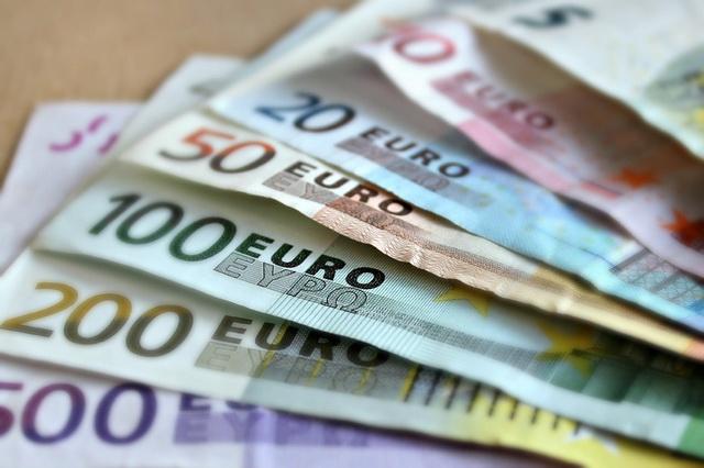 evro-novac