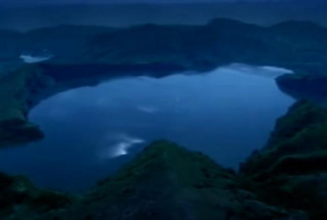 jezero-nios