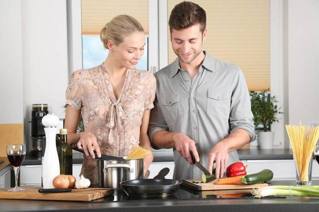 kuhinja-kuvanje