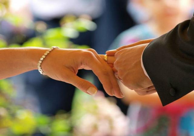 ljubav-brak