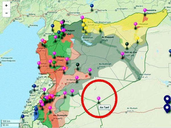 mapa-sirija
