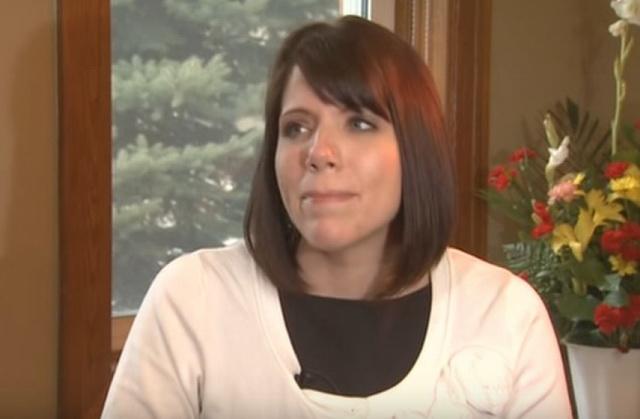 ČUDO OD ŽENE: Preživela sam ABORTUS moje majke! Nije ni znala da sam ŽIVA! (VIDEO)