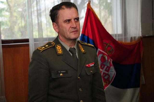 mitar- kovac