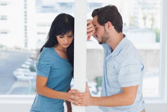 DREVNA NARODNA VEROVANJA: 5 stvari koje donose nesreću u kuću, saznajte o čemu je reč i odmah ih izbacite!