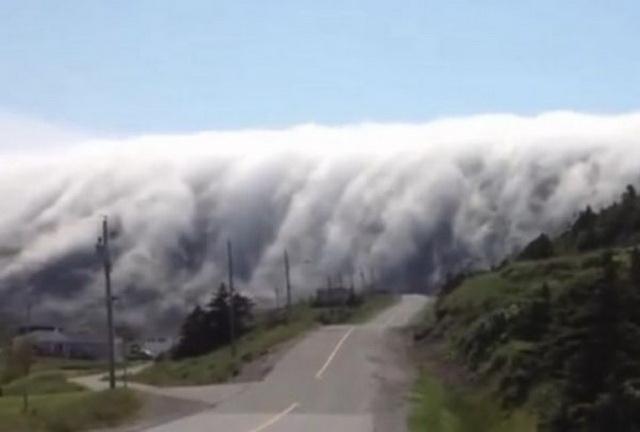 oblacni-cunami