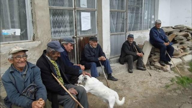Selo u Srbiji u kojem žive samo muškarci: Ono što se desilo sa ženama je jezivo