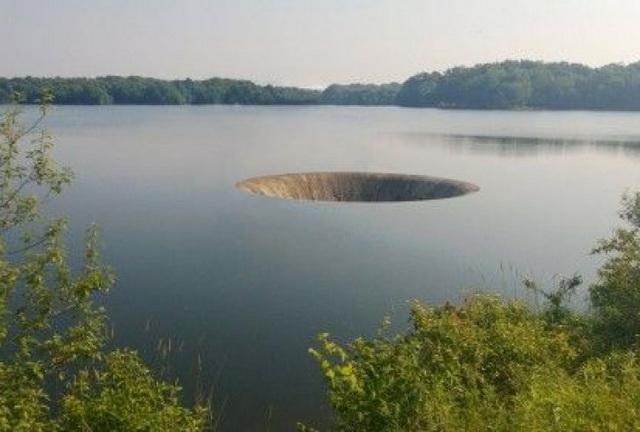 rupa-u-jezeru