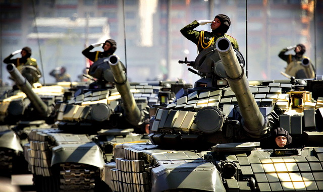 rusija-tenkovi