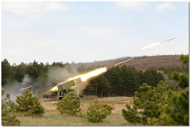srbija- rakete- oganj