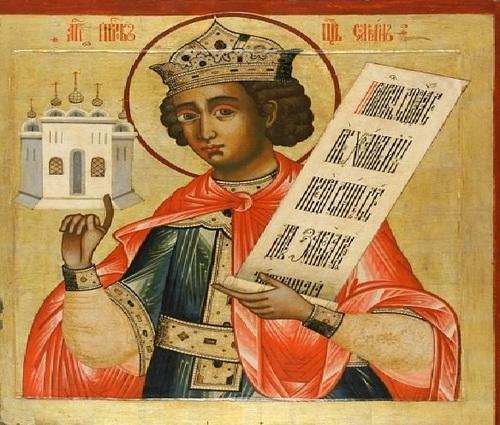 King-Solomon-Russian-icon-e1496661631970