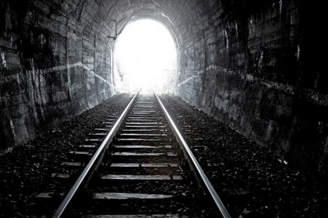 NAUČNICI DOŠLI DO ŠOKANTNOG SAZNANJA: Evo šta sve ljudi vide pre smrti i ZAŠTO!