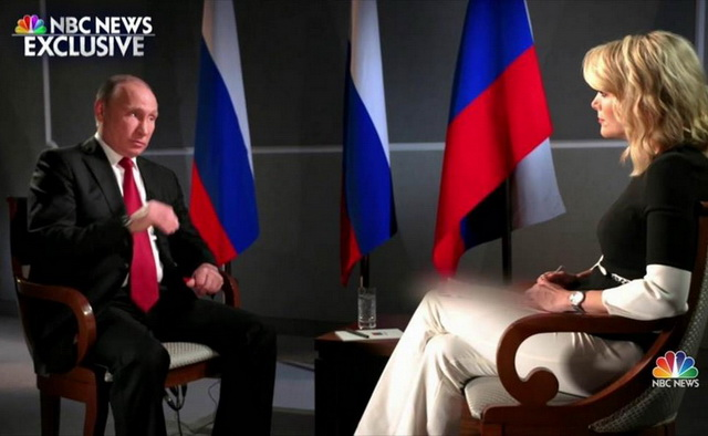 Putin-NBC-45t