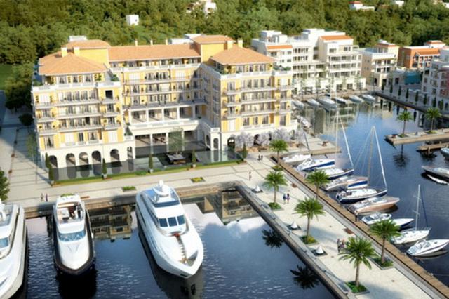 Regent-Porto-Montenegro-4