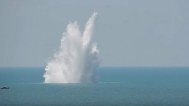 Sevastopolj-bomba