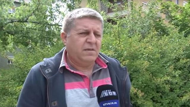 Zoran-Stanimirovic-Bor