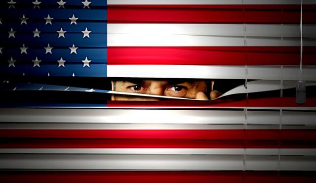 amerika- usa- sad- spijuniranje- kulis- tajna