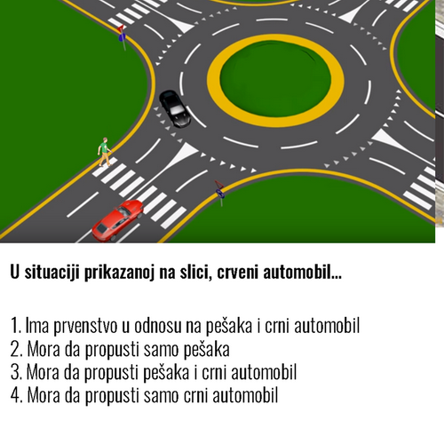 auto-ulica