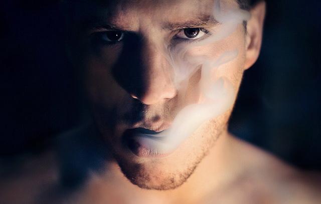 covek-dim