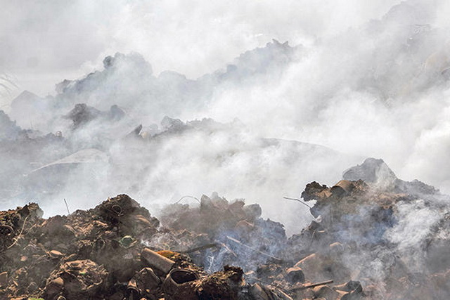 dim-smetiliste