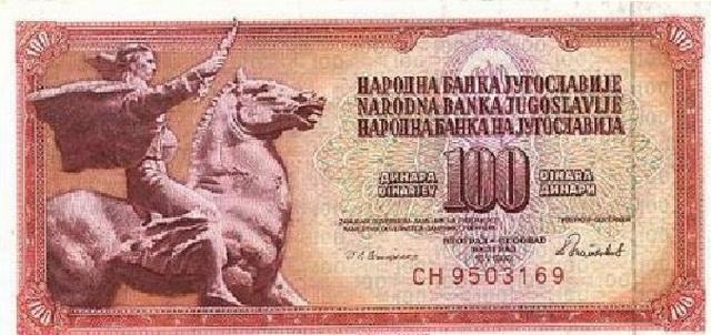dinar-konj