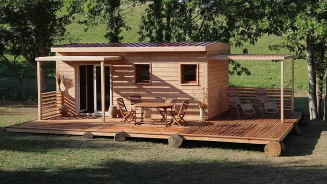 drvena-kuca-132238