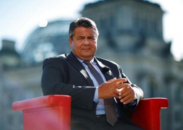 """Nemačka predstavila novi """"plan za Zapadni Balkan"""""""
