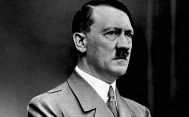 NACISTIČKI VOĐA JE ŽIV I ZDRAV!? Starac iz Argentine tvrdi da je Hitler i govori gde se do sada skrivao!