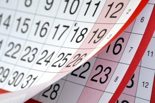 NAUČNICI SU DOKAZALI: Evo koje bolesti vam prete u zavisnosti od meseca u kom ste rođeni!