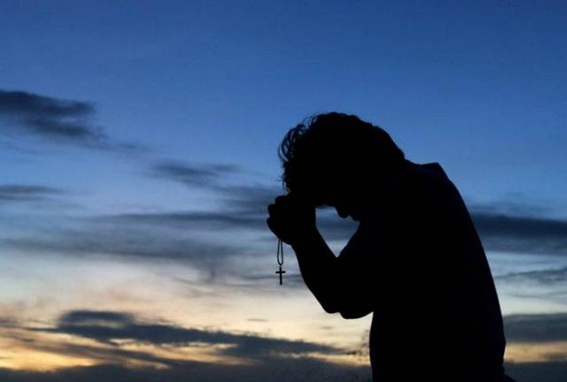 molitva-bog