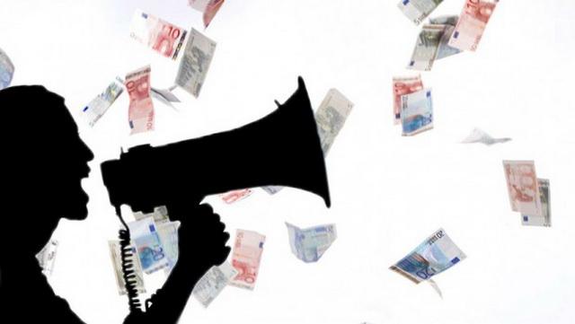 Plata 500 evra, fakultet nije neophodan: Posao koji neverovatnom brzinom postaje najpopularniji