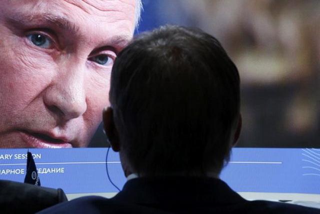 RUSIJA POSLALA JASNU PORUKU SRBIJI: Evo šta Rusi očekuju od Srbije