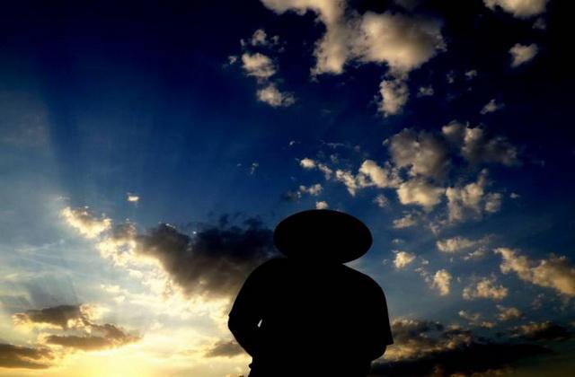 sunce-covek-senka