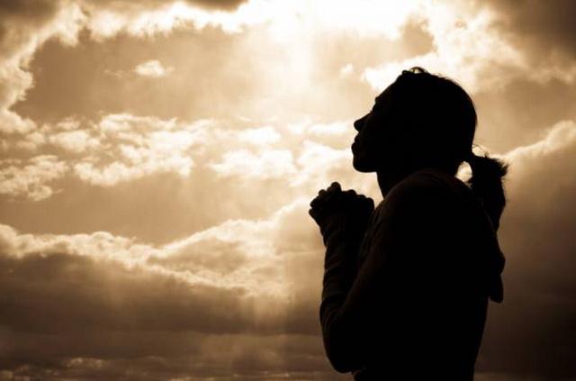 PREPOZNAJETE LI PORUKU KOJU VAM BOG ŠALJE: Evo zašto ne smete da je ignorišete!
