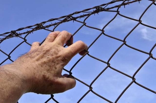 NEVEROVATNA ŽIVOTNA PRIČA: Proveo je GREŠKOM 25 godina u ZATVORU! Kada su ga PUSTILI na slobodu, imao je SAMO JEDNU ŽELJU