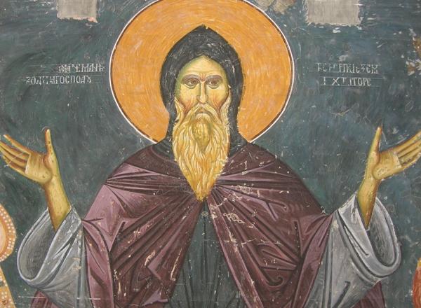Stefan-Nemanja