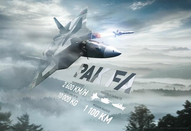 avion- pak- fa- rusija