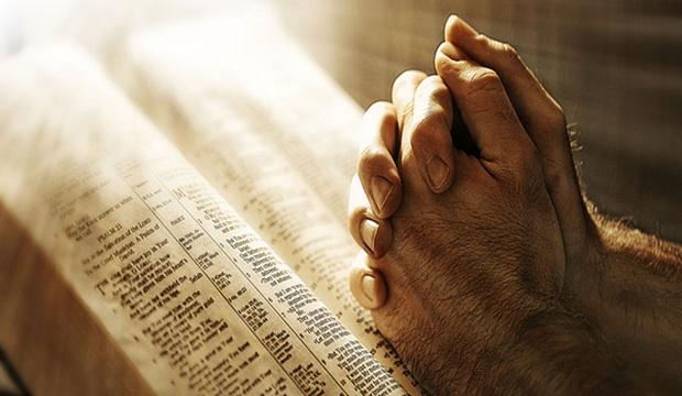 biblija-molitva