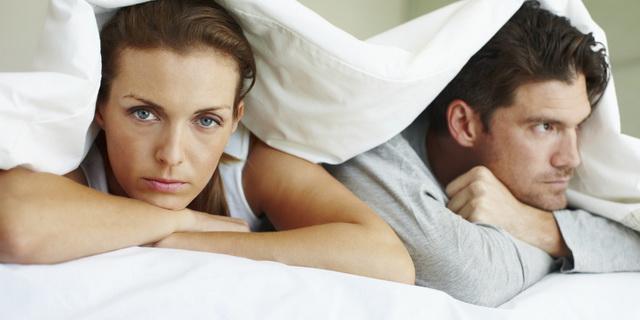 OBRATITE PAŽNJU: Evo kako da prepoznate ženu koja je duboko NESREĆNA U BRAKU!