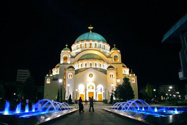 hram-svetog-save