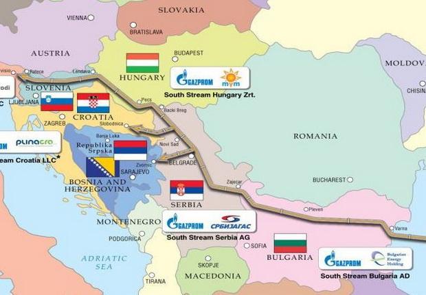 Bugari traže ujedinjenje sa Srbijom u Pravoslavni savez…
