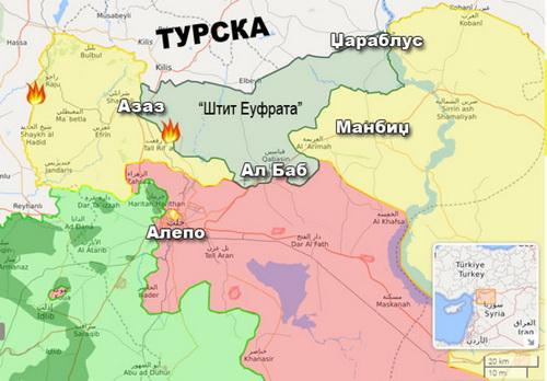 mapa-sever-sirije
