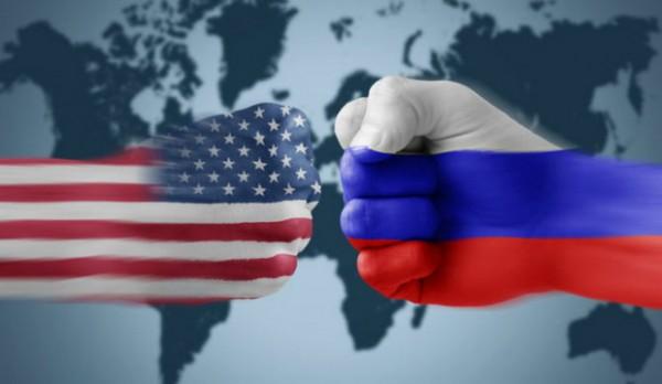 rusija- amerika- usa- sad