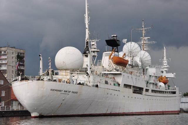 rusija- brod- viktor- pacaev